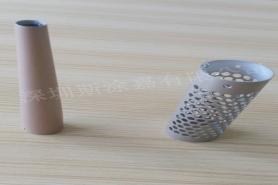 水性陶瓷涂料