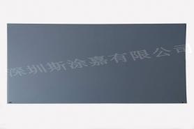 幕墙水性陶瓷涂料