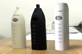 电动牙刷产品系列