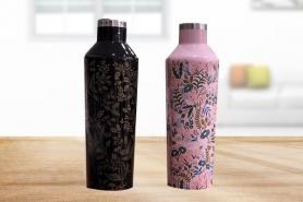 油性陶瓷涂料